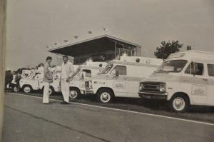 collectie-tt-museum-ambulances-begin-70-collectie-tinus-everts